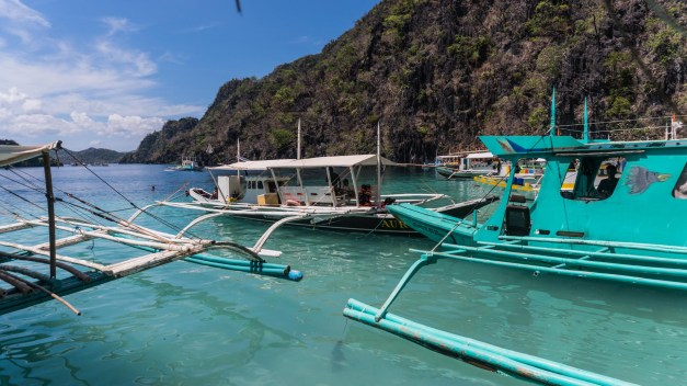 CORON-PHILIPPINES-lets-do-this (132)