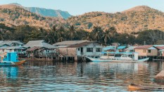 CORON-PHILIPPINES-lets-do-this (146)