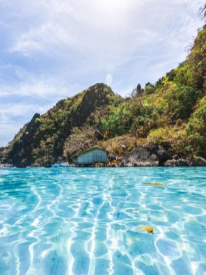 CORON-PHILIPPINES-lets-do-this (63)