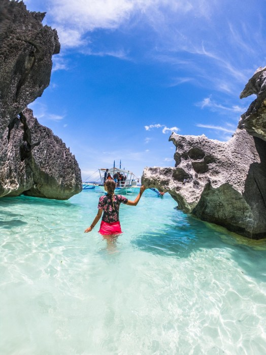 CORON-PHILIPPINES-lets-do-this (70)