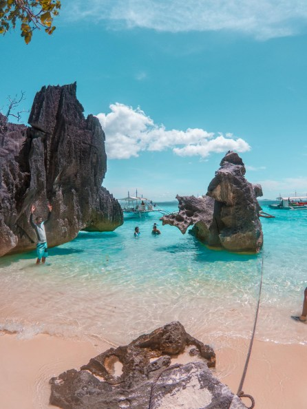 CORON-PHILIPPINES-lets-do-this (78)