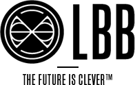 LBB :: The future is clever