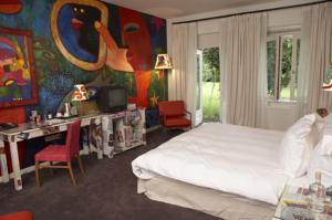 Sandton Chateau De Raay In Baarlo Netherlands Lets Book Hotel