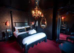 Crazy Bear Beaconsfield in Beaconsfield UK  Lets Book Hotel