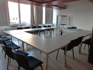 Aden Hotel In Hannover Germany Lets Book Hotel