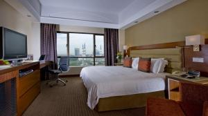 Concorde Hotel Shah Alam In Shah Alam Malaysia Lets Book