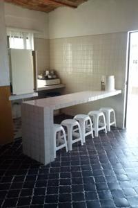 kitchens store kitchen sink drain repair bungalows padre nuestro en lo de marcos, mexico - mejores ...