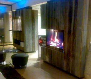 Qbic Hotel Wtc Amsterdam In Amsterdam Netherlands Lets