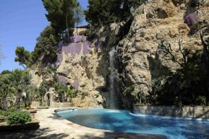 Hotel Villaggio Aeneas Landing a Gaeta Italy  Lets Book