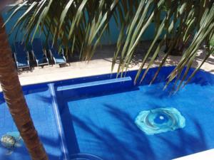Costa Mexicana en Los Ayala Mexico  Lets Book Hotel