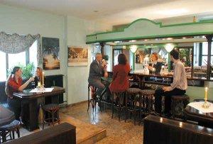 Hotel Fidelio a Monaco di Baviera Germany  Lets Book Hotel