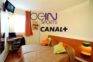 Promotel Bourg En Bresse In Viriat France Lets Book Hotel
