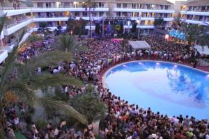 BH Mallorca Adults Only In Magaluf Spain Best Rates