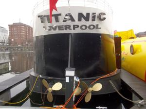 luxury traditional sofas uk cuddle chair sofa land titanic boat in liverpool, - best rates guaranteed ...