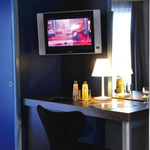 Hotel Apostroff Coxyde Belgium Meilleurs Tarif