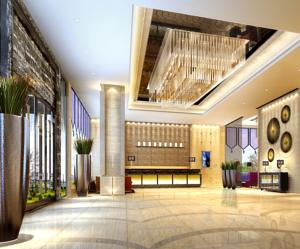 Zong Heng Hotel In Kaili China Lets Book Hotel