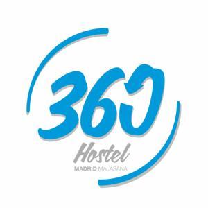 360 Hostel Malasana In Madrid Spain Lets Book Hotel