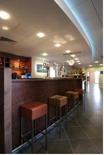 Holiday Inn Express Slough In Slough Uk Lets Book Hotel
