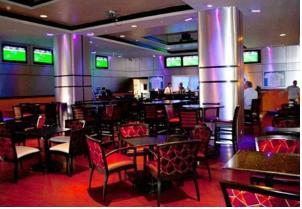 Tegucigalpa Marriott Hotel en Tegucigalpa Honduras  Mejores Precios Garantizados  Lets Book Hotel