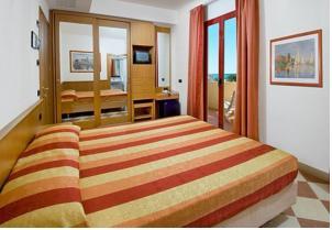 Hotel Fiorella In Senigallia Italy Lets Book Hotel