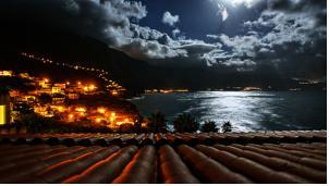 Monte Mar Palace Hotel In Ponta Delgada Portugal Lets