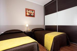 Barcelona2be In Barcelona Spain Lets Book Hotel