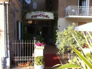 Hotel Spot Varazze a Varazze Italy  Migliori Tariffe