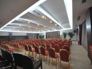 Art Hotel In Chengdu China Lets Book Hotel
