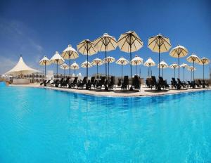 Gorgonia Beach Resort a Marsa Alam Egypt  Lets Book Hotel