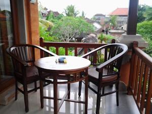 Den Den Mushi In Ubud Indonesia Lets Book Hotel