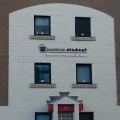 How To Clean Linen Cotton Sofa Hide A Bed Mattress Mansion Festivals - Fountainbridge In Edinburgh, Uk Best ...
