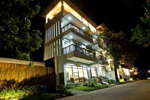 Ipil Suites El Nido In El Nido Philippines Lets Book Hotel