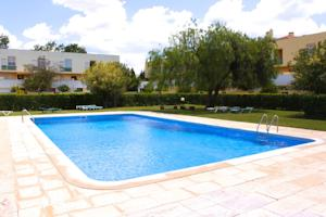 Akisol Vilamoura Garden In Vilamoura Portugal Lets Book Hotel