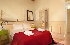 Eixample Next Door In Barcelona Spain Lets Book Hotel