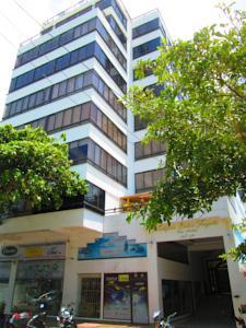 Edificio Bahia Fragata Apartamento 403  Su Casa Inmobiliaria del Caribe en San Andrs Colombia  Lets Book Hotel