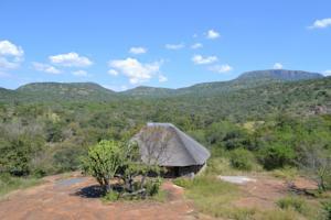 Bonamanzi Game Lodge In Roossenekal South Africa Lets