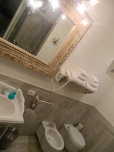 Villa Pocci in Castel Gandolfo Italy  Lets Book Hotel