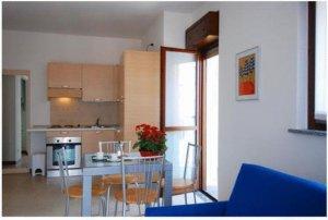 Halldis Residence Candoglia In Milan Italy Lets Book Hotel