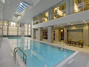 """Image result for Luxury Condos in Boston Accomodations"""""""