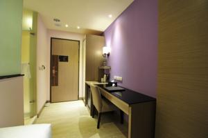 J Hotel In Kaohsiung Taiwan Lets Book Hotel