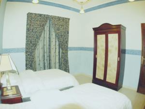 Layali Al Tamayoz 4 In Jeddah Saudi Arabia Lets Book Hotel