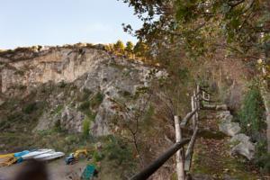 hotel villa lubrense a Massa Lubrense Italy  Lets Book Hotel