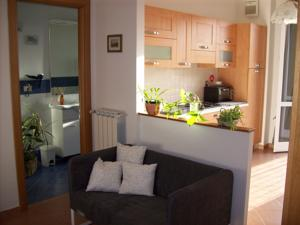 Casa Mia In Florence Italy Lets Book Hotel