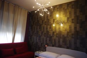Igiban House In Milan Italy Lets Book Hotel