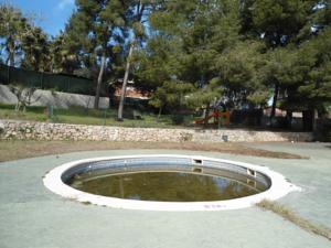 Apartment Sol Salou Bellavista Iii In Salou Spain Lets