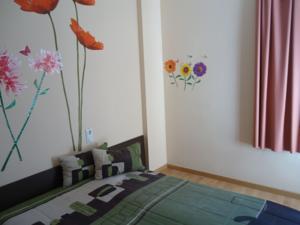 Apartamento Garden Family Fenals In Lloret De Mar Spain