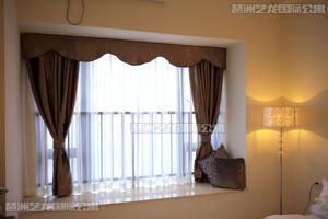 Guangzhou Yi Long International Apartment Pazhou Exhibition