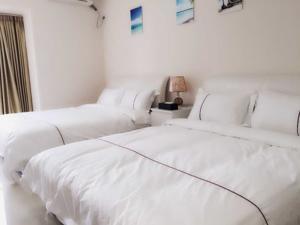 Guangzhou Tuyou Apartment In Guangzhou China Lets Book Hotel