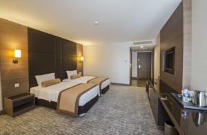 Inside Hotel Sisli In Istanbul Turkey Lets Book Hotel