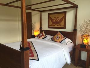 Gangula Villa Kandy In Kandy Sri Lanka Lets Book Hotel